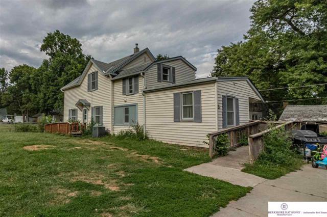 4029 Miami Street, Omaha, NE 68111 (MLS #21917672) :: Complete Real Estate Group