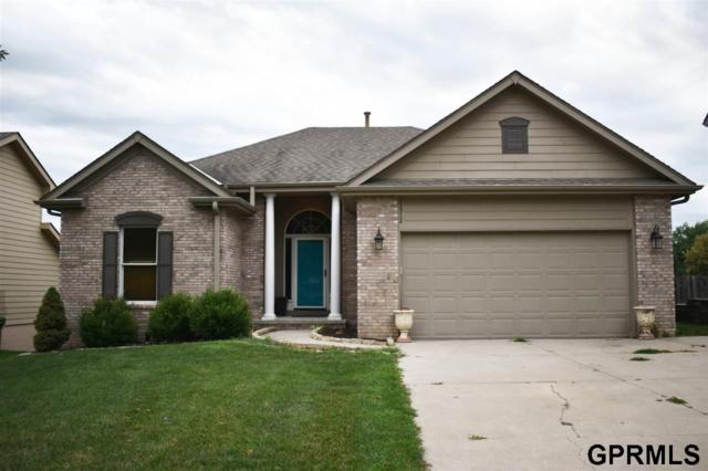 13312 S 28 Street, Bellevue, NE 68123 (MLS #21917689) :: Omaha's Elite Real Estate Group