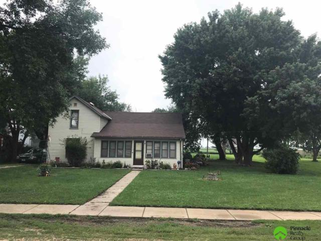 176 1st Street, Garland, NE 68360 (MLS #21917692) :: Complete Real Estate Group