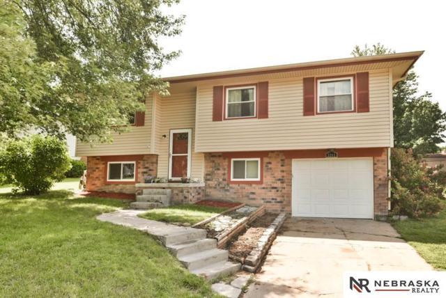3203 Mirror Circle, Bellevue, NE 68123 (MLS #21917700) :: Omaha's Elite Real Estate Group