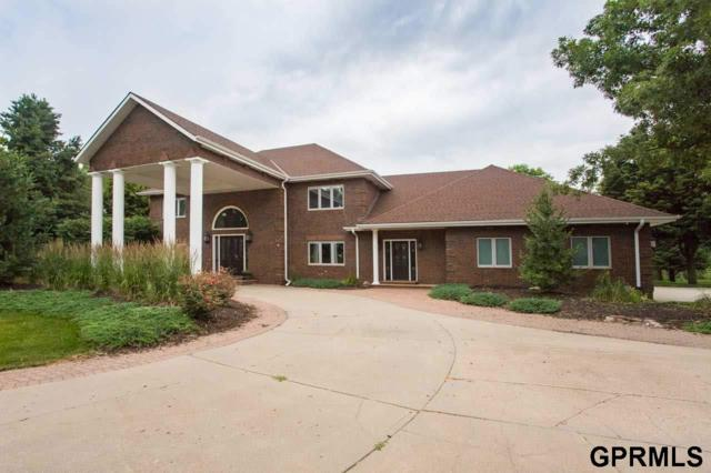21002 Hwy 92 Highway, Council Bluffs, IA 51503 (MLS #21917703) :: Omaha Real Estate Group