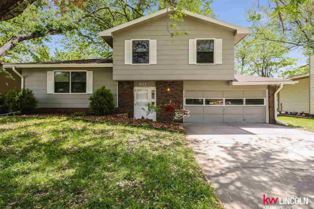 6122 NW 7th Street, Lincoln, NE 68521 (MLS #21917749) :: Omaha Real Estate Group