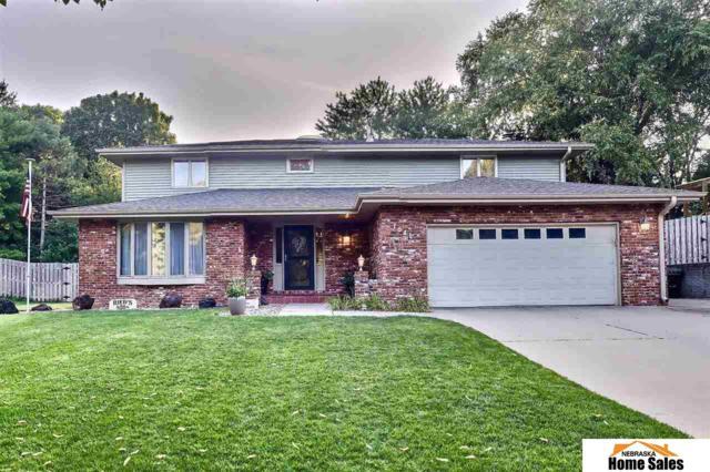 1641 Buckingham Drive, Lincoln, NE 68506 (MLS #21917752) :: Nebraska Home Sales