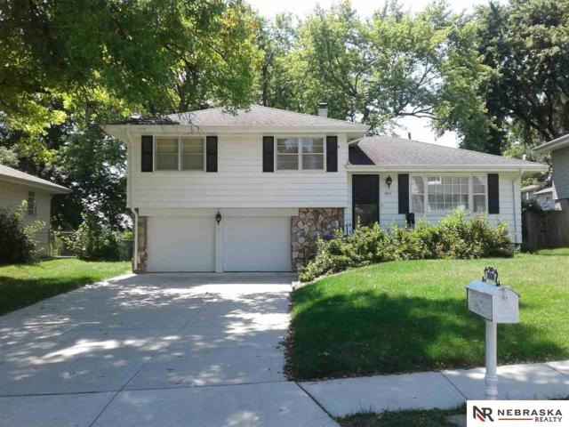 8217 Castelar Street, Omaha, NE 68124 (MLS #21917767) :: Omaha Real Estate Group