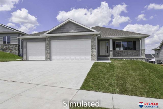 4246 W Rebecca Lane, Lincoln, NE 68528 (MLS #21917794) :: Stuart & Associates Real Estate Group