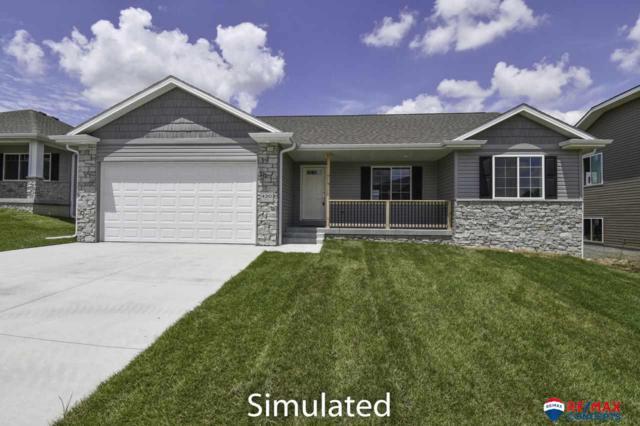 4230 W Rebecca Lane, Lincoln, NE 68528 (MLS #21917796) :: Stuart & Associates Real Estate Group