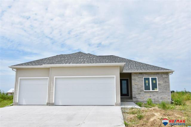 6525 SW 8th Street, Lincoln, NE 68523 (MLS #21917800) :: The Briley Team