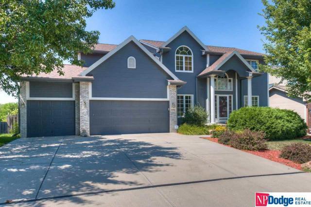 11902 S 53rd Street, Papillion, NE 68133 (MLS #21917817) :: Omaha Real Estate Group