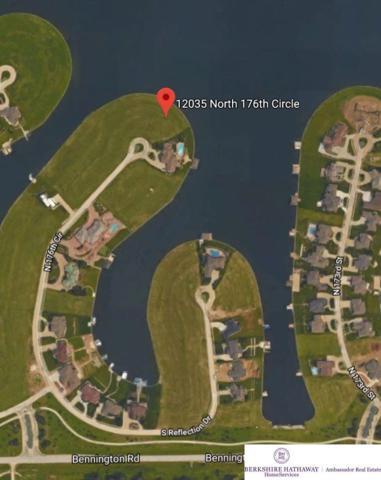 12035 N 176th Circle, Bennington, NE 68007 (MLS #21917829) :: Omaha's Elite Real Estate Group