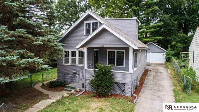 3012 N 49th Avenue, Omaha, NE 68104 (MLS #21917831) :: Omaha's Elite Real Estate Group