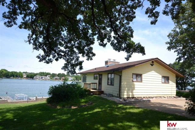 9217 Murray Circle, Plattsmouth, NE 68048 (MLS #21917833) :: Dodge County Realty Group