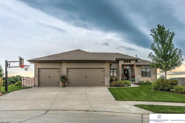 1205 S 209 Circle, Elkhorn, NE 68022 (MLS #21917905) :: Complete Real Estate Group
