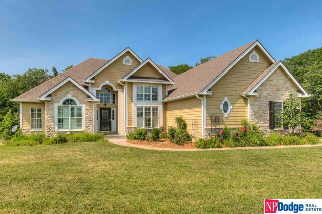 54958 228th Lane, Glenwood, IA 51534 (MLS #21917924) :: Omaha's Elite Real Estate Group