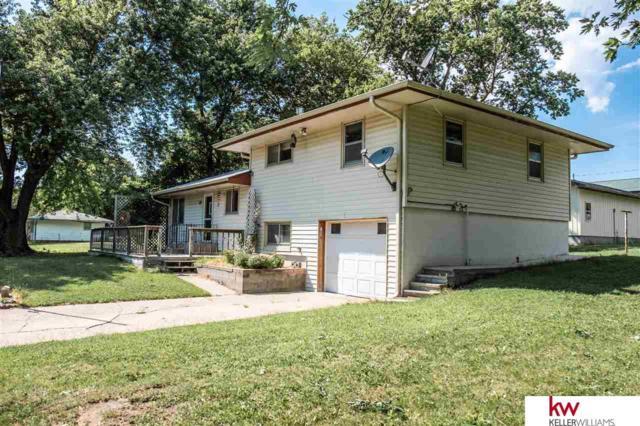 280 E 1 Street, Nelson, NE 68961 (MLS #21917929) :: Omaha Real Estate Group