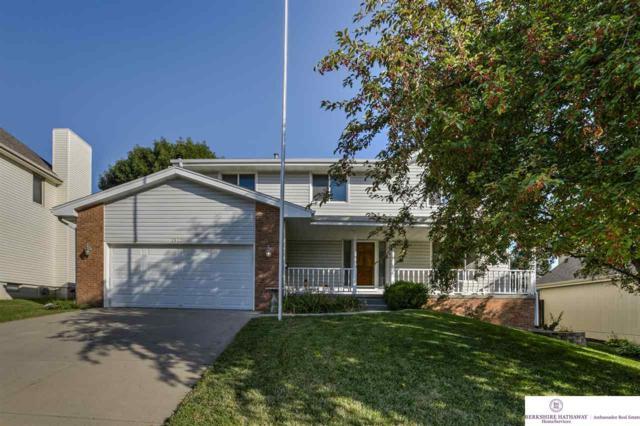 15120 Redwood Street, Omaha, NE 68138 (MLS #21917951) :: Omaha's Elite Real Estate Group