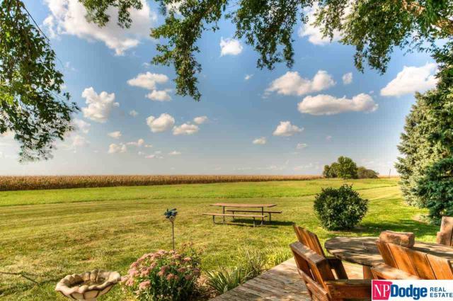 410 County Road 45, Tekamah, NE 68061 (MLS #21917982) :: Omaha Real Estate Group