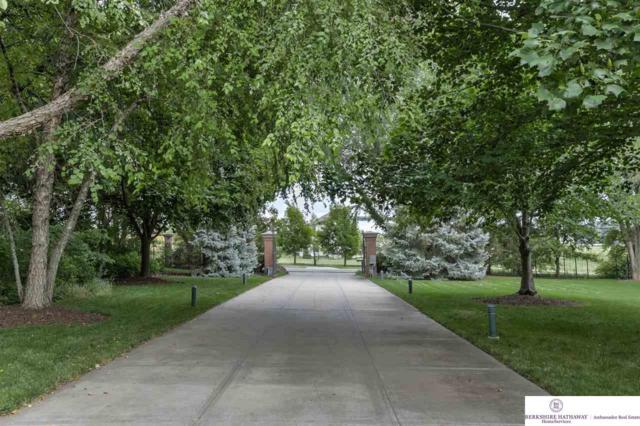 2210 Skyline Drive, Elkhorn, NE 68022 (MLS #21917983) :: Omaha's Elite Real Estate Group