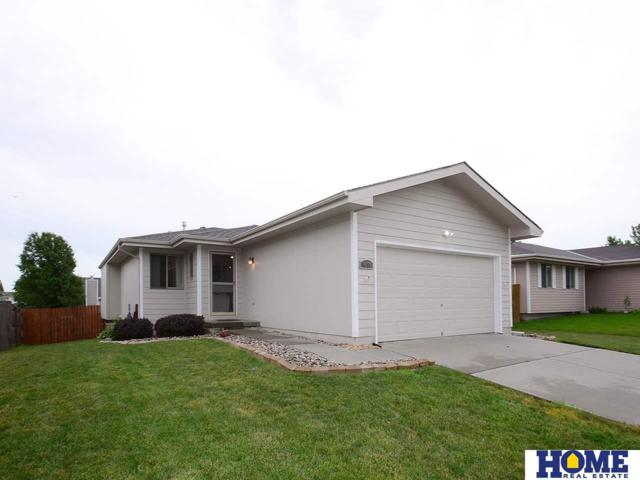 1630 SW 31st Street, Lincoln, NE 68522 (MLS #21917986) :: Dodge County Realty Group