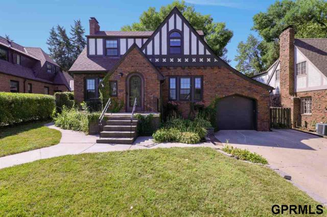 5609 Western Avenue, Omaha, NE 68132 (MLS #21918074) :: Omaha's Elite Real Estate Group