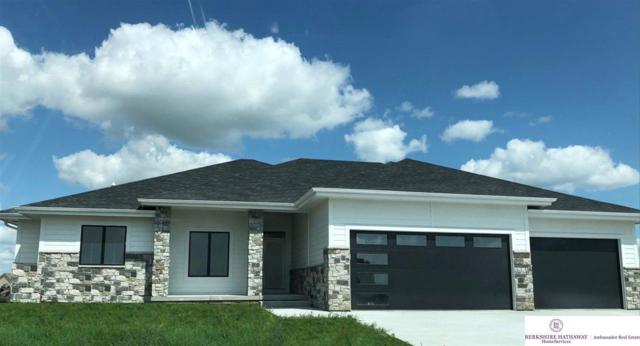 674 Timberstone Drive, Ashland, NE 68003 (MLS #21918078) :: Complete Real Estate Group