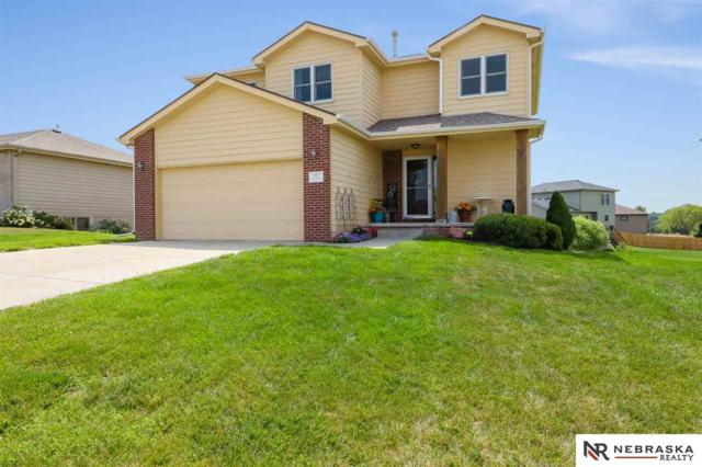 305 Orchard Place, Hickman, NE 68372 (MLS #21918102) :: One80 Group/Berkshire Hathaway HomeServices Ambassador Real Estate