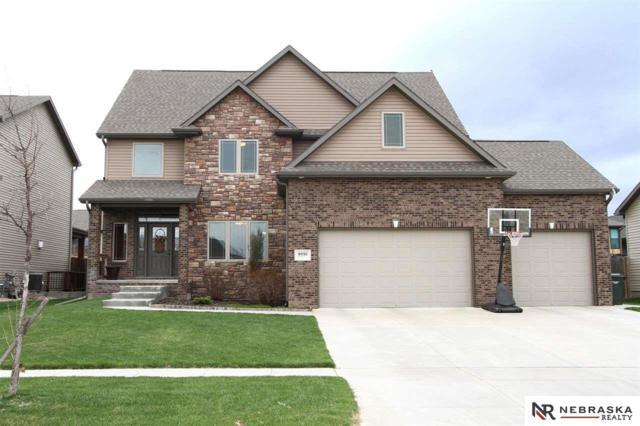 9930 Moonlight Drive, Lincoln, NE 68527 (MLS #21918105) :: Omaha Real Estate Group