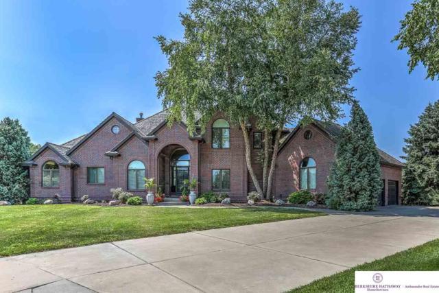 1520 S 182 Street, Omaha, NE 68130 (MLS #21918134) :: Omaha's Elite Real Estate Group