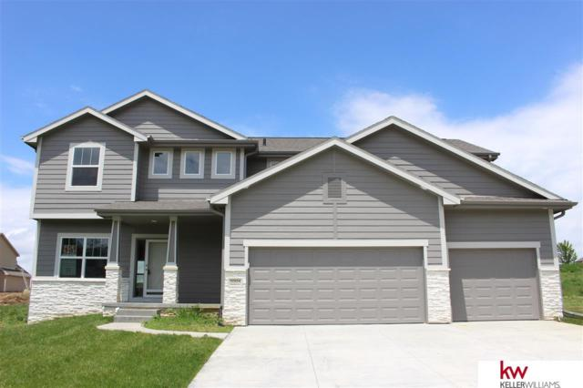 5004 Waterford Avenue, Papillion, NE 68133 (MLS #21918149) :: Complete Real Estate Group