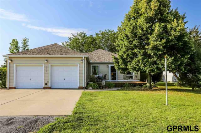 2725 Overlook Circle, Plattsmouth, NE 68048 (MLS #21918153) :: Dodge County Realty Group