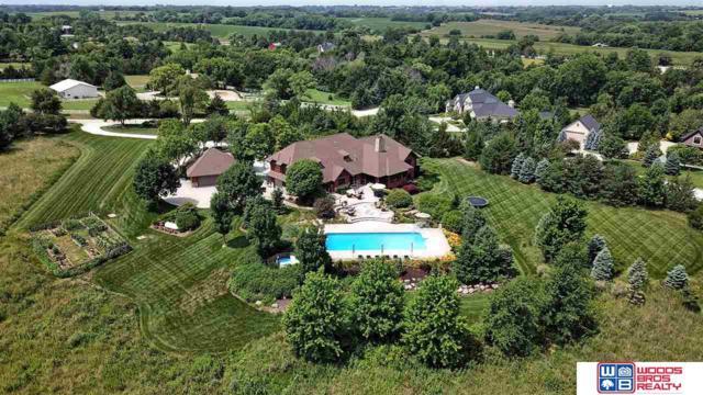 11630 Secretariat Drive, Walton, NE 68461 (MLS #21918164) :: Lincoln Select Real Estate Group