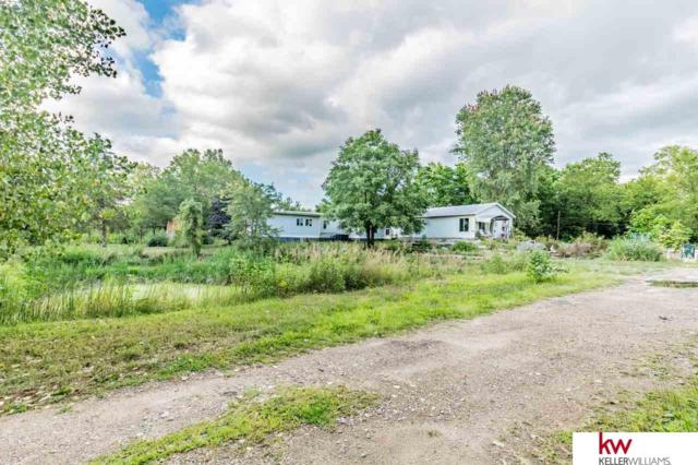 24521 Curtis Avenue, Valley, NE 68064 (MLS #21918170) :: Dodge County Realty Group