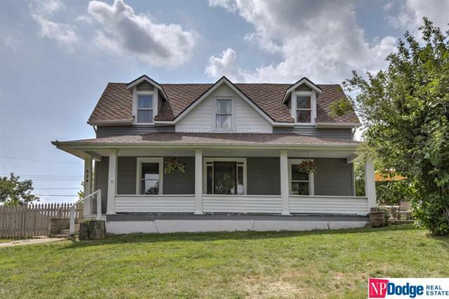 624 N 11th Street, Plattsmouth, NE 68048 (MLS #21918182) :: Capital City Realty Group