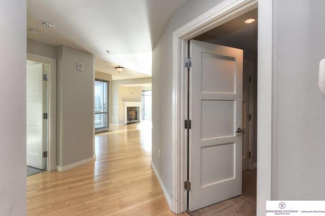 120 S 31 Avenue #5500, Omaha, NE 68131 (MLS #21918185) :: Stuart & Associates Real Estate Group
