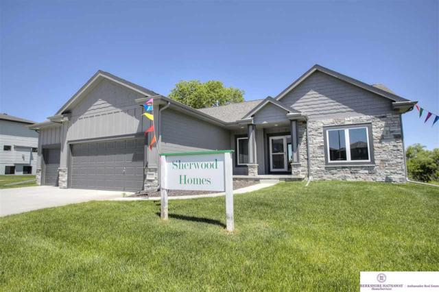 16934 Potter Street, Bennington, NE 68007 (MLS #21918224) :: Omaha Real Estate Group