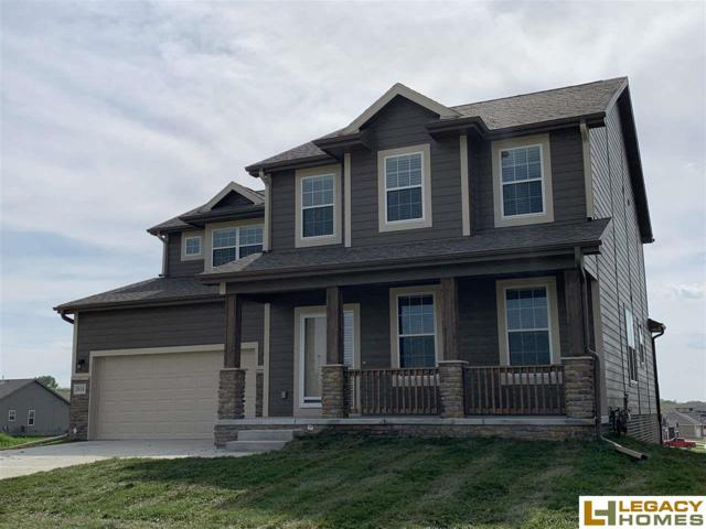 3818 S 204th Avenue, Elkhorn, NE 68022 (MLS #21918225) :: The Briley Team