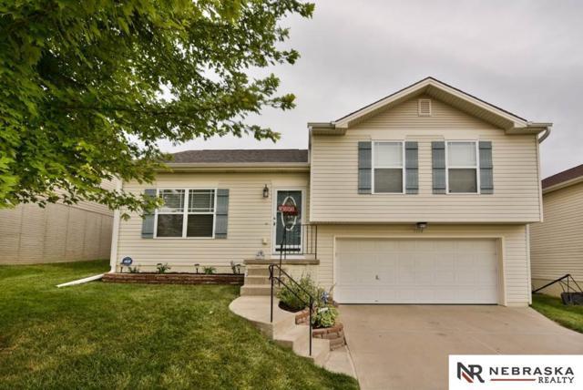 7714 S 161st Terrace, Omaha, NE 68136 (MLS #21918232) :: Complete Real Estate Group