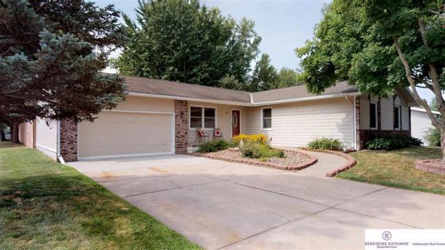 123 E Hudspith Street, Valley, NE 68064 (MLS #21918233) :: Omaha's Elite Real Estate Group