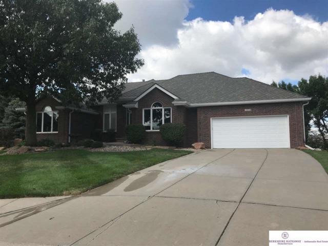 1808 S 183 Circle, Omaha, NE 68130 (MLS #21918236) :: Stuart & Associates Real Estate Group