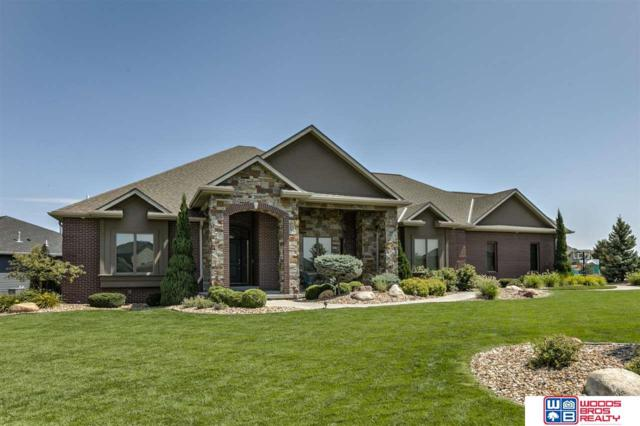 10000 Blue Water Bay, Lincoln, NE 68527 (MLS #21918274) :: Cindy Andrew Group
