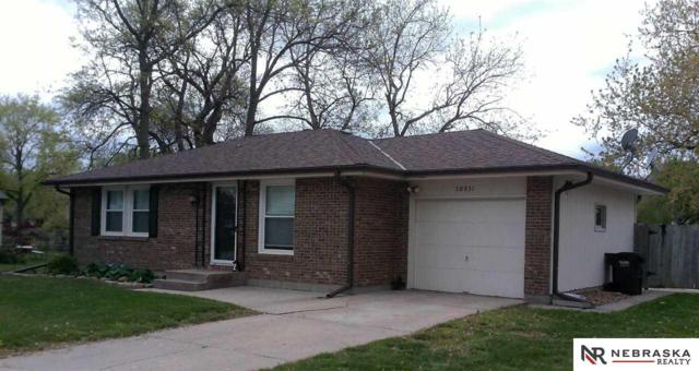 10931 N 141St Street, Waverly, NE 68462 (MLS #21918296) :: Lincoln Select Real Estate Group