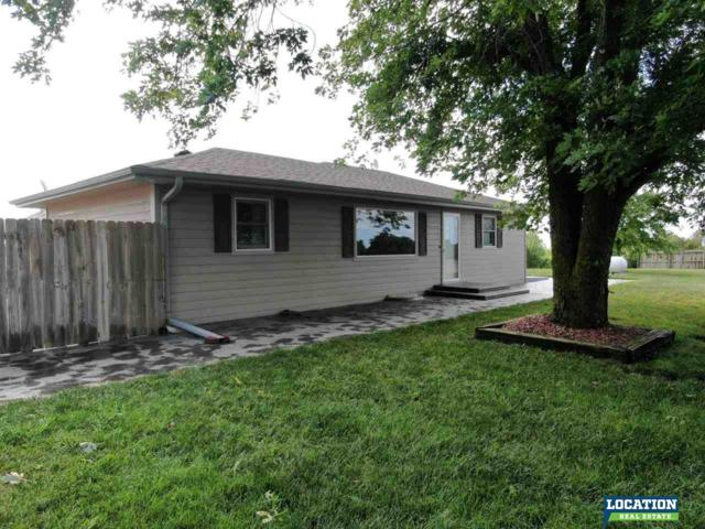 16900 N 14th Street, Raymond, NE 68428 (MLS #21918297) :: Capital City Realty Group