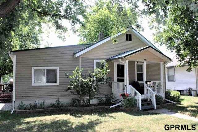 2405 4th Avenue, Council Bluffs, IA 51501 (MLS #21918319) :: Omaha Real Estate Group