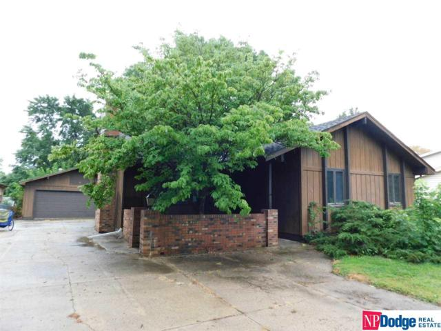 7829 Grover Street, Omaha, NE 68124 (MLS #21918360) :: Omaha Real Estate Group
