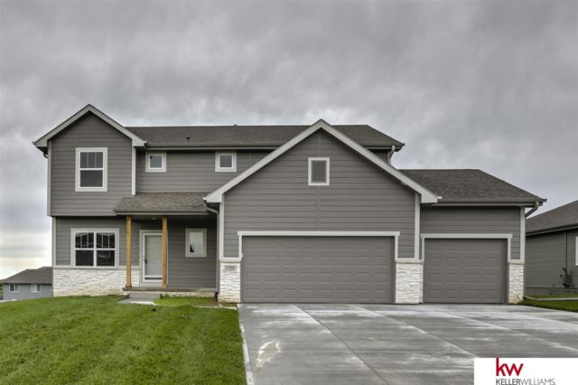 4510 Leawood Drive, Papillion, NE 68133 (MLS #21918372) :: Omaha's Elite Real Estate Group