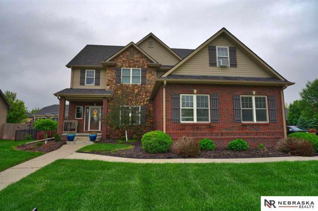 2911 Rockport Drive, Lincoln, NE 68516 (MLS #21918420) :: Stuart & Associates Real Estate Group