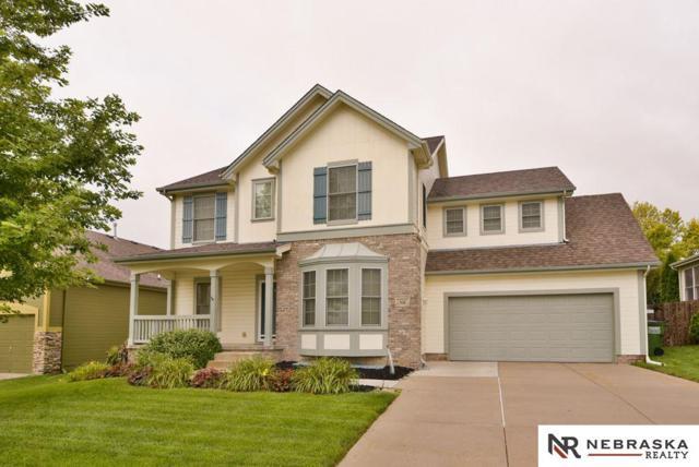 508 S 183rd Avenue, Elkhorn, NE 68022 (MLS #21918429) :: Complete Real Estate Group