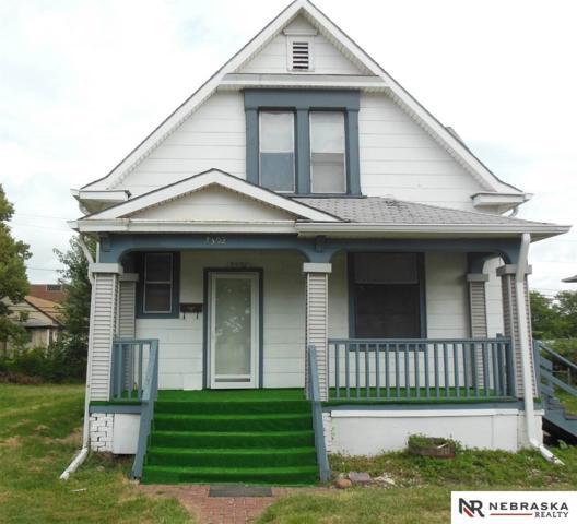 2502 Ames Avenue, Omaha, NE 68111 (MLS #21918432) :: Omaha's Elite Real Estate Group
