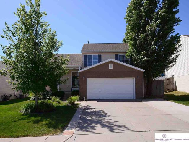 15605 Cottonwood Avenue, Omaha, NE 68136 (MLS #21918434) :: Cindy Andrew Group