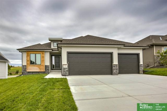 11016 S 175th Avenue, Omaha, NE 68136 (MLS #21918440) :: Complete Real Estate Group