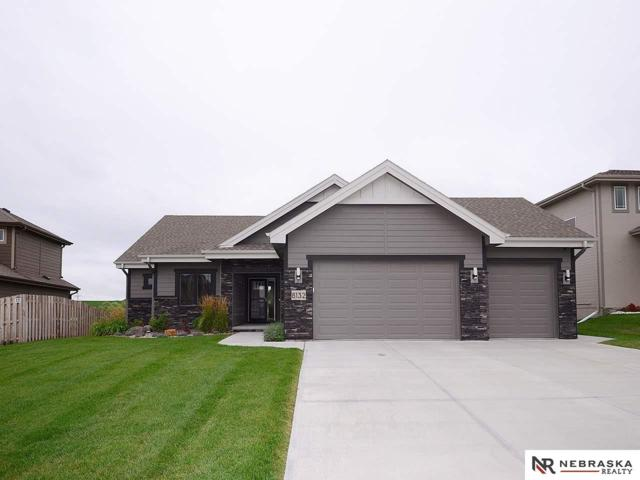 8132 S 194Th Street, Gretna, NE 68028 (MLS #21918442) :: Complete Real Estate Group